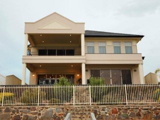 Perfect 6 bedroom Vacation Rental in Wallaroo - Wallaroo vacation rentals