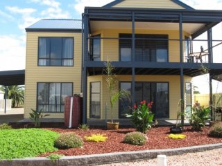 Perfect House with Television and A/C - North Beach vacation rentals