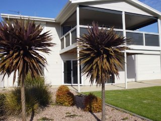 4 bedroom House with Television in Moonta - Moonta vacation rentals