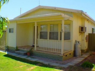 Comfortable 3 bedroom House in Port Hughes - Port Hughes vacation rentals