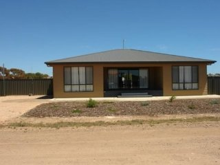 Nice House with Television and A/C - Moonta vacation rentals