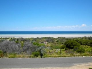 Nice 3 bedroom House in North Beach - North Beach vacation rentals