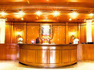 The Victory Executive Residences - Superior Room - 124 - Bangkok vacation rentals