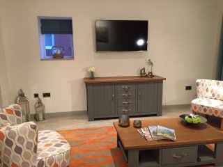 Modern Newly renovated Apartment - Lytham Saint Anne's vacation rentals