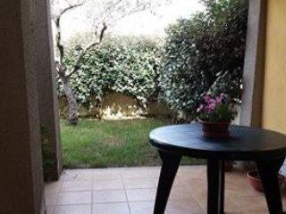 Lovely 3 bedroom House in Castiadas - Castiadas vacation rentals