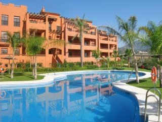 BEAUTIFUL 2 BED APARTMENT – Gazules - Benahavis vacation rentals