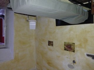 """""""Palazzo al Borgo"""" casa vacanza - Calitri vacation rentals"""