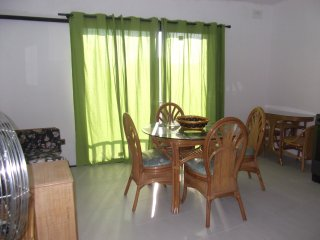 2 Berdroom Apartment in Buggiba St paul's Bay - Saint Paul's Bay vacation rentals