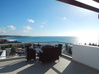 Bay View - Paphos vacation rentals
