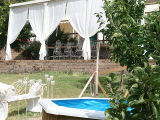 La Casina di Parrana Bed & Breakfast - Parrana San Martino vacation rentals