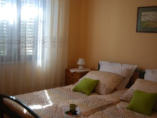 Bright 3 bedroom Koper Condo with Internet Access - Koper vacation rentals