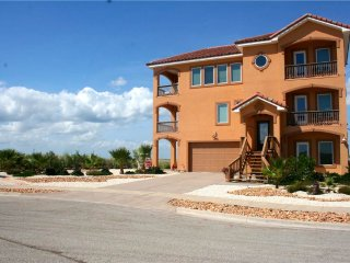 101 Porto Villageo Dr - Port Aransas vacation rentals