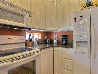140 Royal Sands - Port Aransas vacation rentals