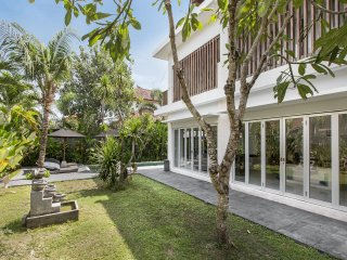 Seminyak Villa 108 - Seminyak vacation rentals