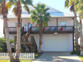178 Mustang Royale - Port Aransas vacation rentals