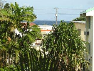 Cloud Nine - Hastings vacation rentals