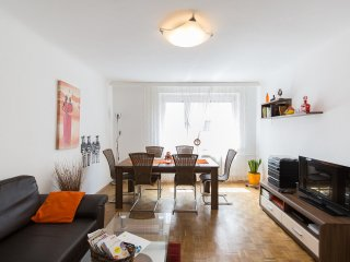 APARTMENT Am Donaukanal - Vienna vacation rentals
