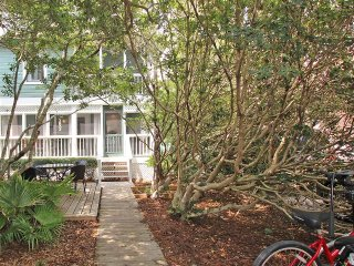 Somewhere - Seaside vacation rentals