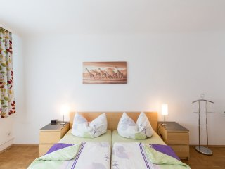 Comfortable 2 bedroom Vienna Apartment with Internet Access - Vienna vacation rentals