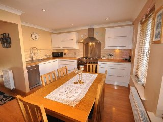 Haven House - Whitby vacation rentals