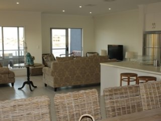 Nice House with A/C and Television - Wallaroo vacation rentals