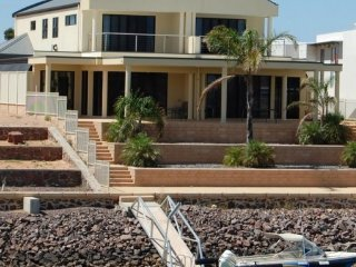 Beautiful Wallaroo House rental with A/C - Wallaroo vacation rentals
