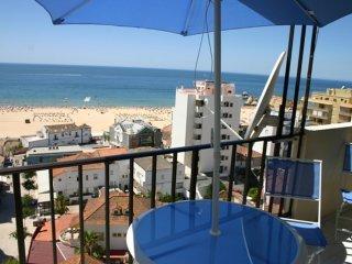1 Bedroom Apartament - Praia da Rocha - Portimão (910) - Praia da Rocha vacation rentals