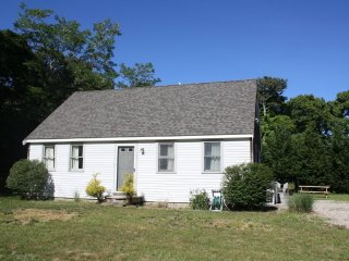 Nice 4 bedroom Eastham House with Internet Access - Eastham vacation rentals