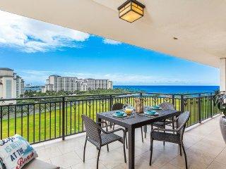 3 Bed 3 Bath Ocean View- Ko Olina Beach Villas - Kapolei vacation rentals
