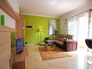 Zen Apartment in Maspalomas - Maspalomas vacation rentals