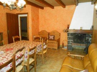 appartement en plein centre station - Morzine-Avoriaz vacation rentals