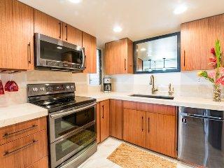 Hanalei Bay Resort 41012 - Princeville vacation rentals
