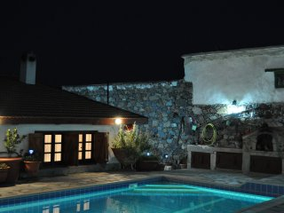 Beautiful 3 bedroom Villa in Limassol - Limassol vacation rentals