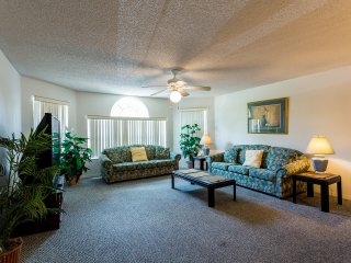 3 bedroom Condo with Internet Access in Kissimmee - Kissimmee vacation rentals
