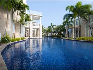 Near Beach - Hua Hin Blue Lagoon - Prachuap Khiri Khan vacation rentals