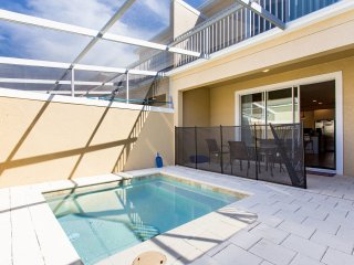 Magic Disney House - Clermont vacation rentals