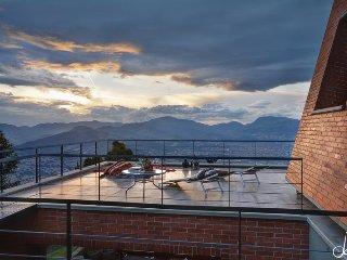 Peñalta, paradise does exist. - Medellin vacation rentals