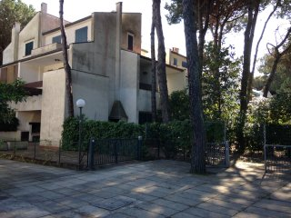 Vistamare 9 - Lido di Spina vacation rentals