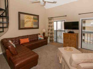 Regatta 303C - Gulf Shores vacation rentals