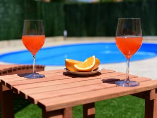 Villa Orange - Zadar vacation rentals