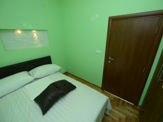 "Apartment ""KALEMEGDAN"" - Belgrade vacation rentals"