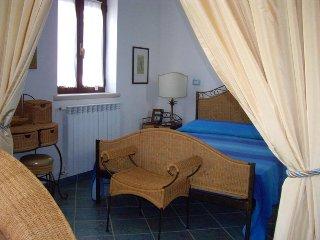 SUITE DREAM LAMIA - Ostuni vacation rentals