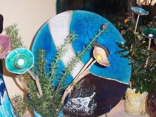 Corso Base di Ceramica Raku in Vacanza al mare - Ardore Marina vacation rentals