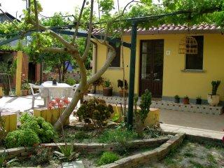 Vacanza Natura, fra mare, montagna, storia e cultura - Ardore Marina vacation rentals