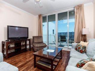 Cozy 2 bedroom Fort Walton Beach Condo with Internet Access - Fort Walton Beach vacation rentals