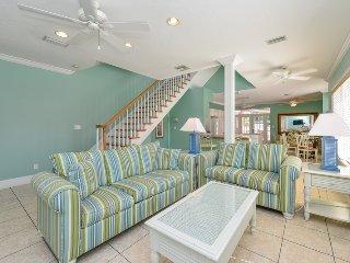 The Sandcastle ~ RA90959 - Siesta Key vacation rentals