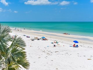 Gulf View ~ RA90930 - Siesta Key vacation rentals