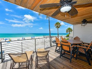 Beach Front ~ RA90948 - Siesta Key vacation rentals