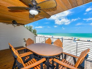 Gulf View - Siesta Key vacation rentals