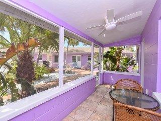 Boca Grande Beach House ~ RA90924 - Siesta Key vacation rentals